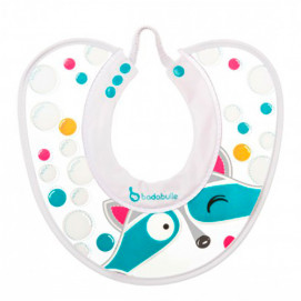 Badabulle Shampoo Eye Shield B021603