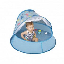 BabyМoov Aquani 3 in 1 Anti-UV Play Area SPF 50+