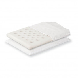 Lorelli Baby Pillow Air Comfort 44/31 cm