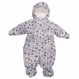 Joral Baby overall (56, 62, 68, 74, 80, 86 cm)