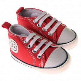 Marcelin Baby shoes