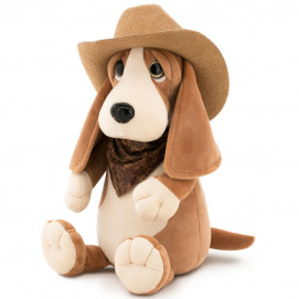 Orange Toys The Basset Billy 36 cm.