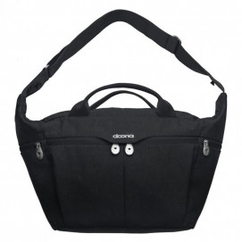 Doona Changing bag for Baby Stroller Doona ALL DAY