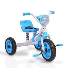 BYOX Tricycle FELIX Blue