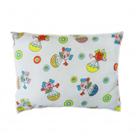 Sali Children's pillow
