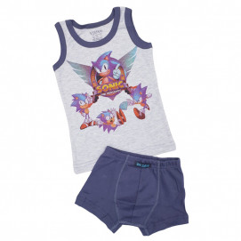 Venera Set children's underwear