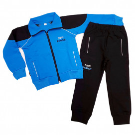 N/A Children's sports kit BMW (62 to 170 cm)
