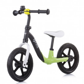 Chipolino Kid's toy for balance SPRINT Green