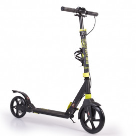 BYOX Scooter ENIGMA