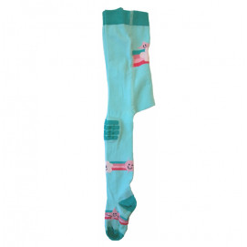 Maximo Tights ( from 68 to 86 cm)