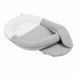 BabyМoov Cloud Nest Anti Colic Cocoon
