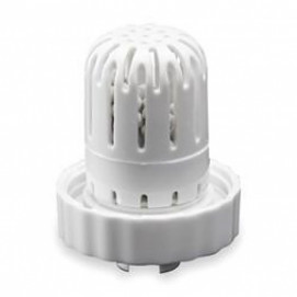 Lanaform Humidifier filter for BREVA and ZEPHYR LA12012101