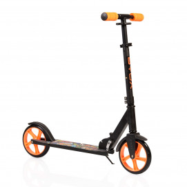 BYOX Scooter Flurry