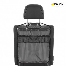 Hauck Protector seat pockets with cover me