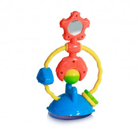 Lorelli Toys Toy with suction base