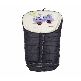 Joyello Footmuff for stroller JL-936A