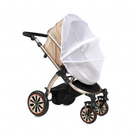 Lorelli Mosquito net for stroller Happy
