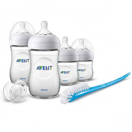 Philips Avent Natural Philips Avent
