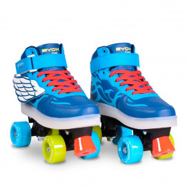 BYOX Children skates Flash