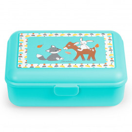 Sterntaler WALDIS Baby Food Box