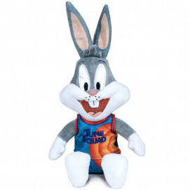 Play by Play Plush toy LOONEY TUNES BUGS BUNNY 30 cm