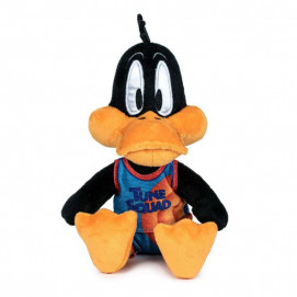 Play by Play Plush toy LOONEY TUNES DAFFY DUCK 30 cm