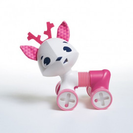 Tiny Love Rolling Toys - Florence Fawn 3m+ TL-0654