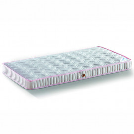 Happy Dreams Baby mattress 60/120 Baby S Happy Dreams