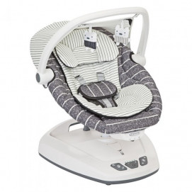 Graco Electric swing MOVE WITH ME