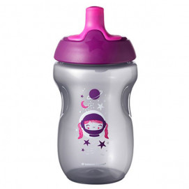 Tommee Tippee Active Sports Cup 300ml. 12m+