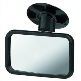 Safety 1st Child view car mirror 1 pcs SF.0045