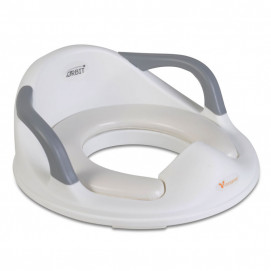 Cangaroo Ergonomic toilet adaptor ORBIT