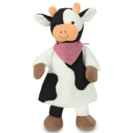 Sterntaler Hand puppet Theater Doll Cow