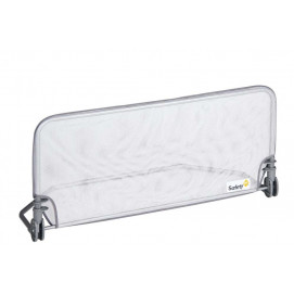 Safety 1st Barrier bed 90 cm.