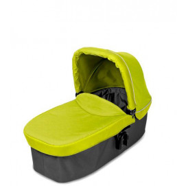 Graco Carry Cot EVO Carrycot