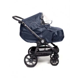 Teutonia Stroller Cover blue