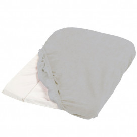 Candide Protector for pad for change on diaper