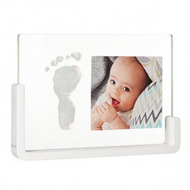 Baby Art Paint print and photo Transparent BA.00066.001