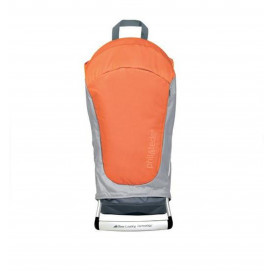 Phil&Teds Metro rucksack baby orange Phil & Teds