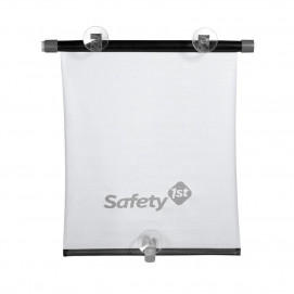 Safety 1st Rollershade 2 pcs SF.0070