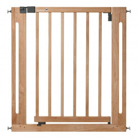Safety 1st Universal wooden door partition