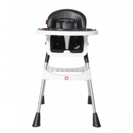 Topmark Highchair JESS Black