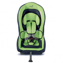 Joyello Car seat TROLLEY 0-18kg JL-909G