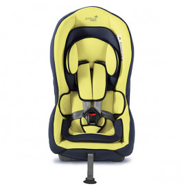 Joyello Car seat TROLLEY 0-18kg JL-909M