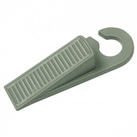 Safety 1st Door stopper 1pcs