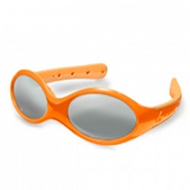Visiomed  Sunglasses Reverso Space 0-12 months Orange 2018