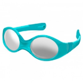 Visiomed  Sunglasses Reverso Twist 12-24 months Turquoise 2018