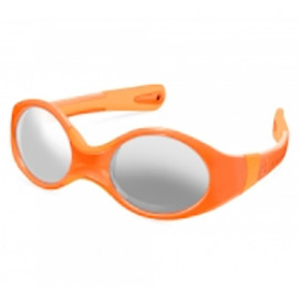 Visiomed  Sunglasses Reverso Twist 12-24 months Orange 2018