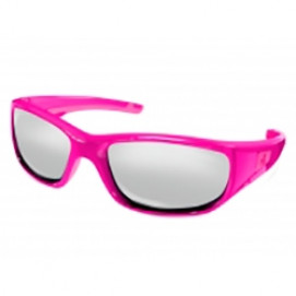 Visiomed  Sunglasses Miami Kids 8 years+ Pink 2018
