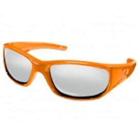 Visiomed  Sunglasses Miami Kids 8 years+ Orange 2018